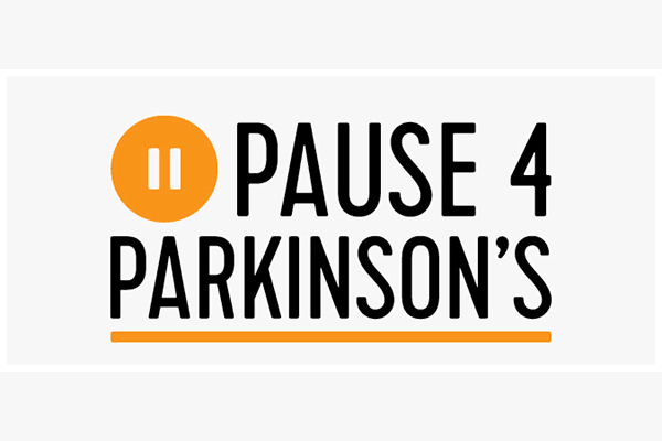 Article image for World Parkinson's Day | The search for a cure continues