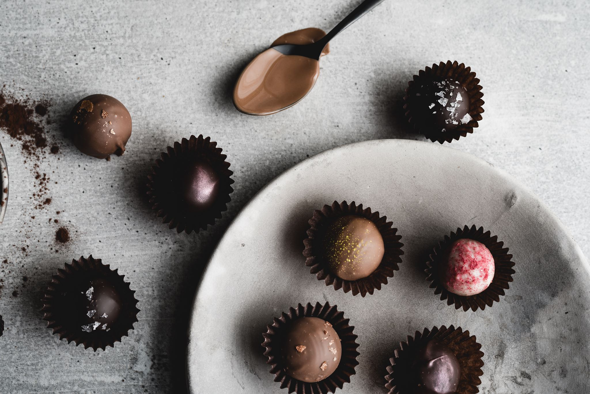 Workwise: Why Easter is a sweet time for chocolatiers