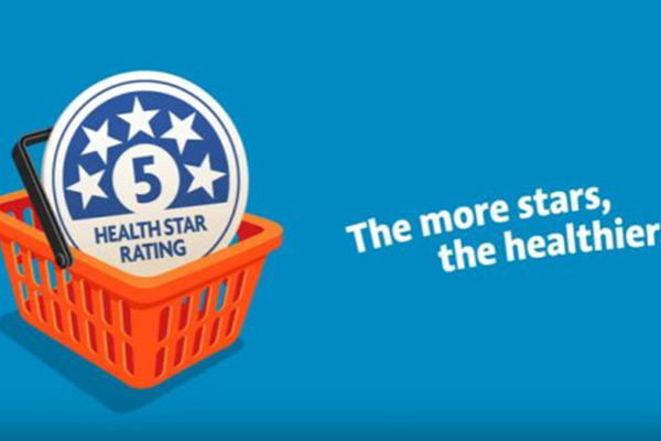 'Misleading consumers': Health star rating system needs overhaul