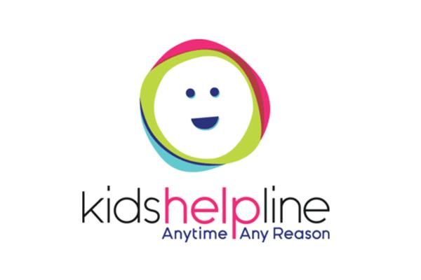 How Kids Helpline saved Cameron's life