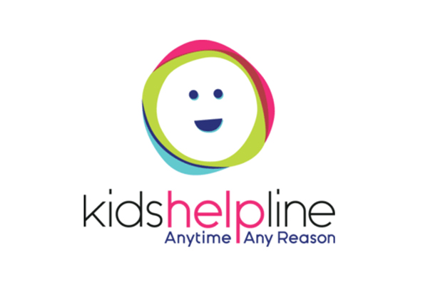 Article image for How Kids Helpline saved Cameron's life