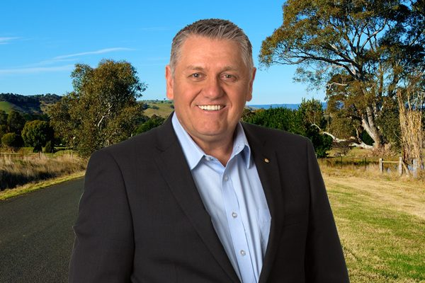 The Ray Hadley Morning Show – Full Show, 4th July