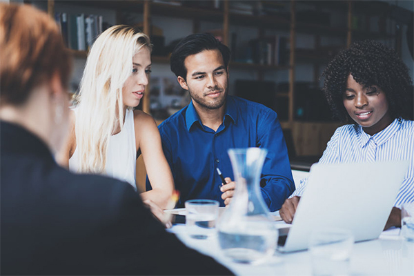 Meaningless workplace jargon: Have you had a gutful?