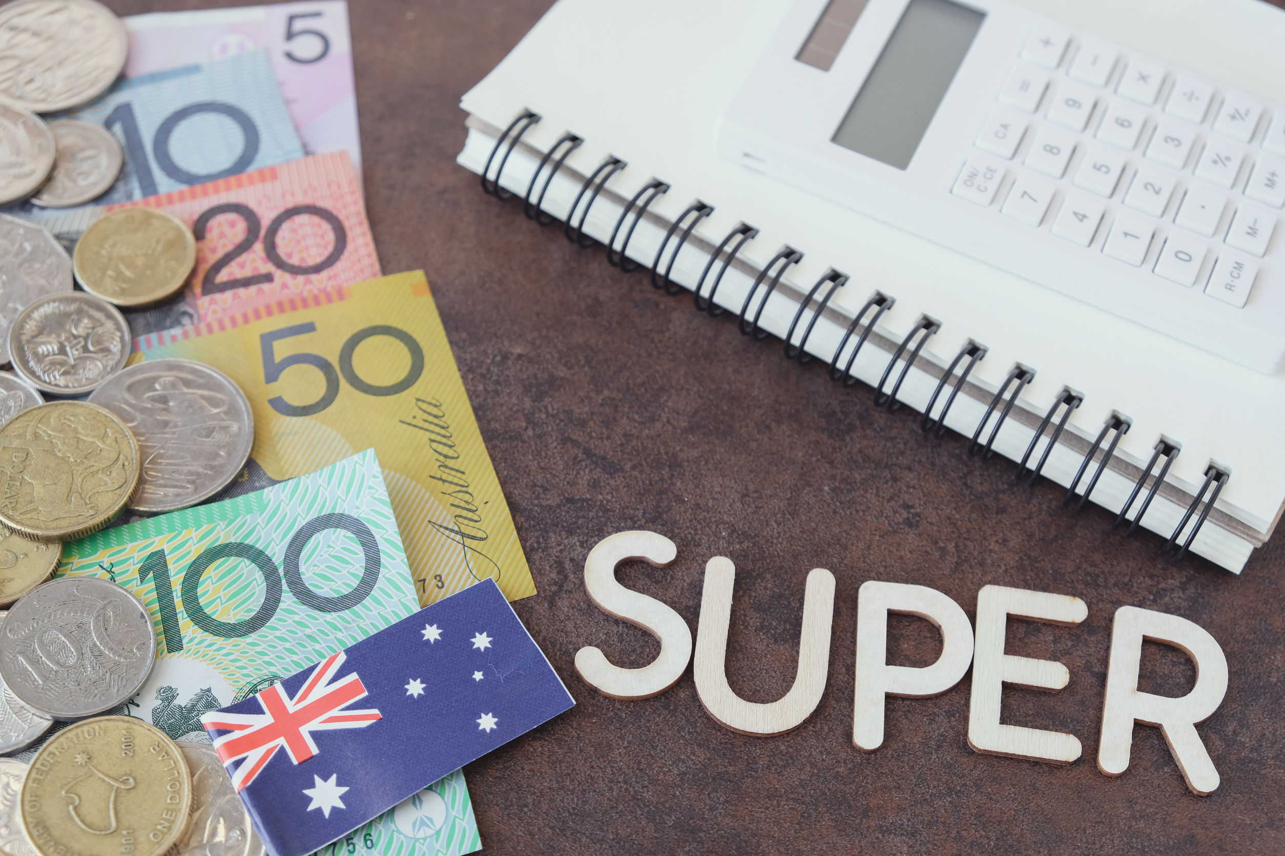 Workers will lose out if the Super guarantee is increased to 12%