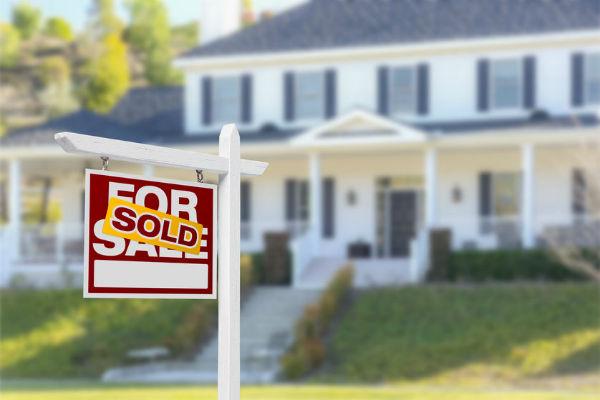 'Not the worst' home buyers scheme