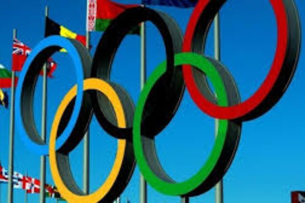 IOC could kick in billions for SEQ olympics