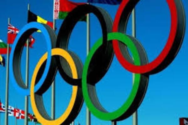IOC could kick in billions for SEQ olympics