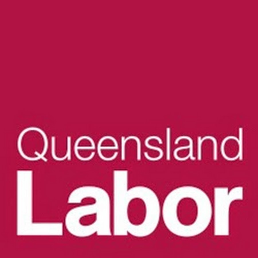Labor must learn the lessons of Election 2019