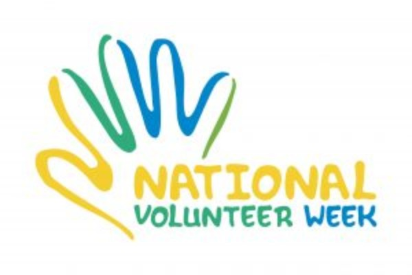 The extraordinary value of volunteers