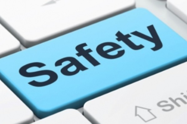 50% of parents struggle with their kids eSafety