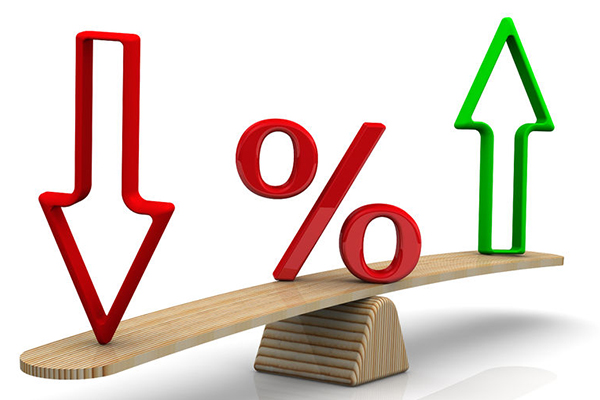 Article image for Labour market could force interest cuts, says economist