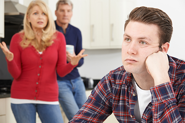 Helicopter parents are now crash-landing in workplaces