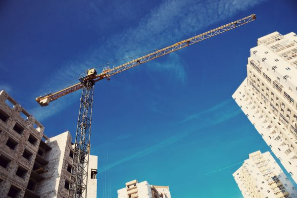 'Pleasant surprise' as states agree to national building standards