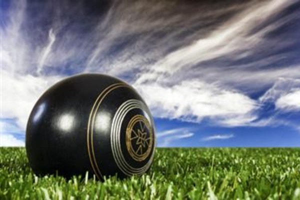 Australian Bowls Open at home on the Gold Coast