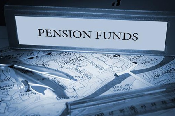 Claims deeming rates are ripping off pensioners