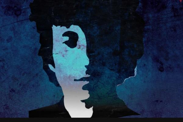 Donovan the door to Dylan for John Waters