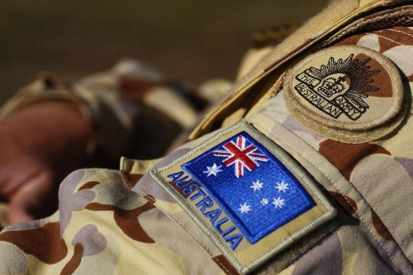 Article image for Push to investigate veterans' superannuation scheme