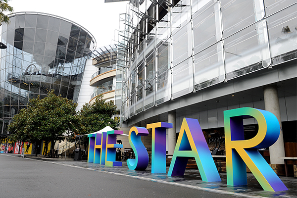 The Star to slash jobs as high rollers stop spending
