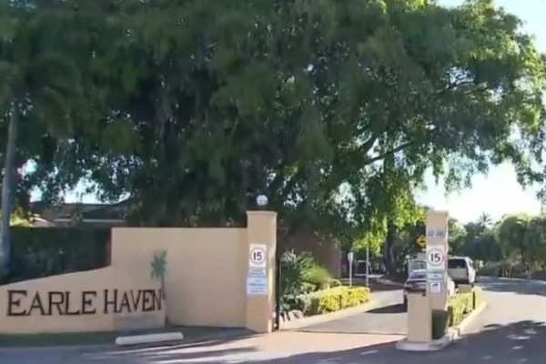 Royal commission to look at Aged Care evacuation