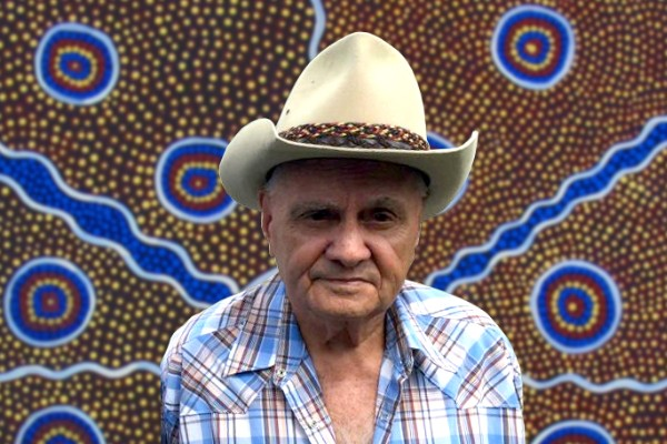 Historic indigenous stolen wages settlement