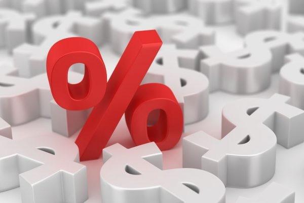 Big bank deposit rates fall to virtually zero