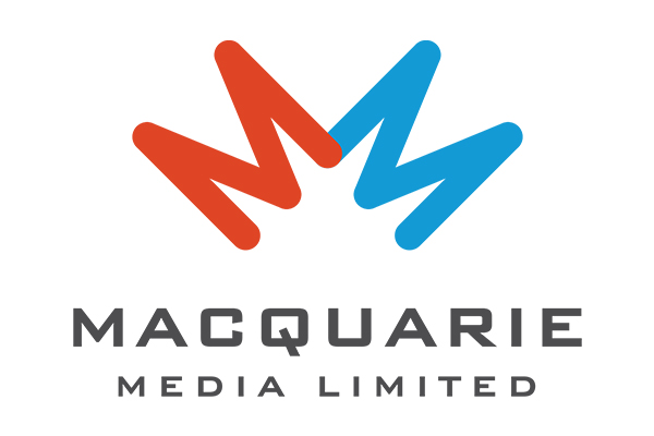 Macquarie Radio statement regarding Chris Smith