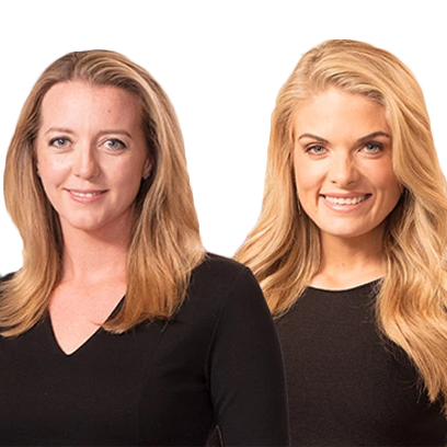 Afternoons With Natalie Peters & Erin Molan, 11th July 2019