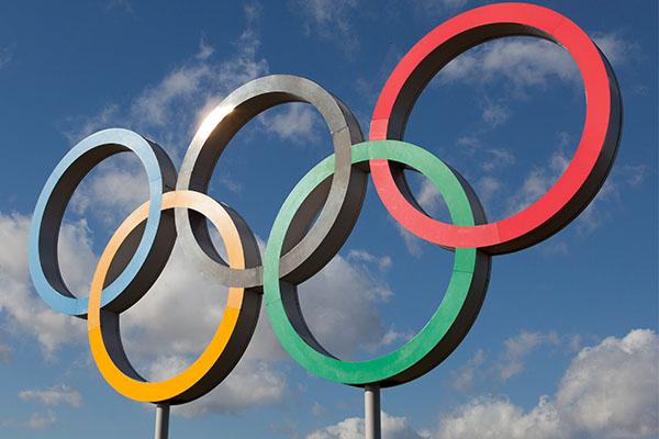 Brisbane's next big challenge if named host of 2032 Olympics
