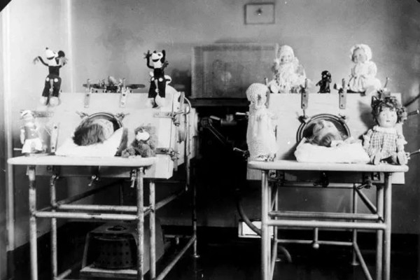 Warnings polio could make an unwanted comeback