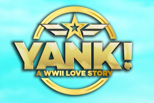 Yank!, a rarely told story of World War Two