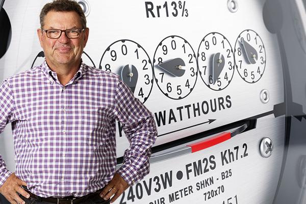 Callers slam Australian Energy Regulator boss for 'clear as mud' explanation