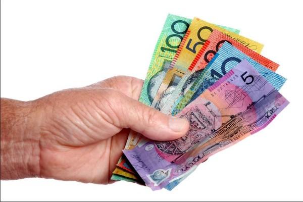 Qld – Australia's second least generous state