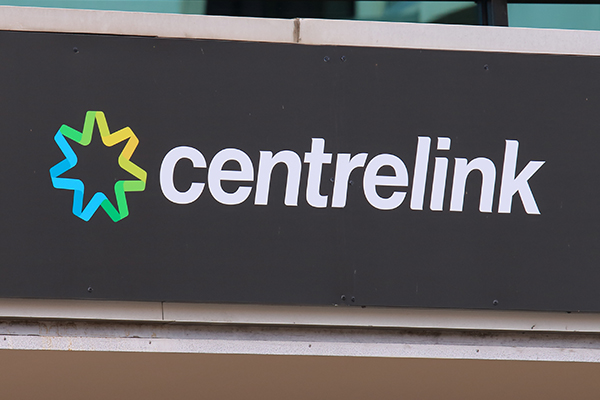 Cashless welfare card slammed as 'humiliating'