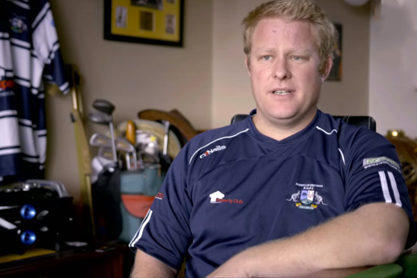 Australia's first openly gay Rugby coach says Israel Folau should be sacked, not condemned