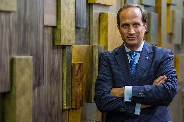 'I have no doubts': AMP boss confident despite $2.3 billion loss