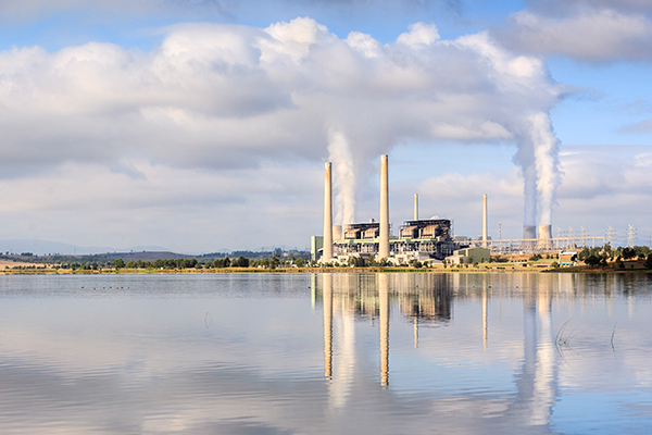 Industry veteran emerges as potential buyer of Liddell