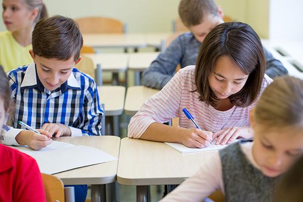 NAPLAN: Student results not improving despite $20b funding