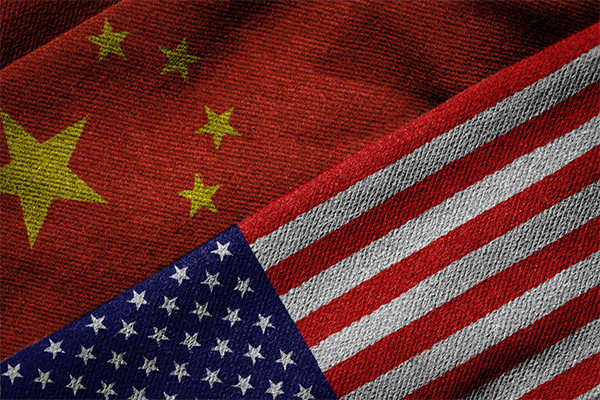 How the US-China trade war is affecting Australia