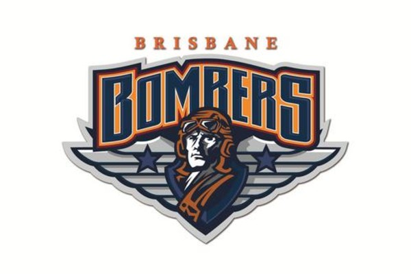 A 2nd Brisbane Club – the NRL dilemma
