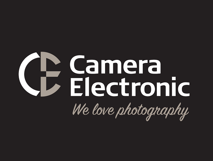 Snapshot with Camera Electronic – 10th June