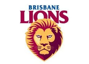 Brisbane Lions ready to Roar!