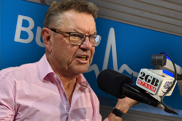 'They ought to be thrown in jail!': Steve Price blasts Bupa aged care facility