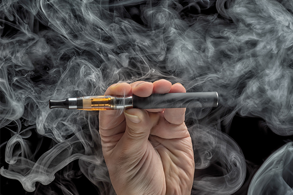 Article image for Vaping hysteria misleading Australians