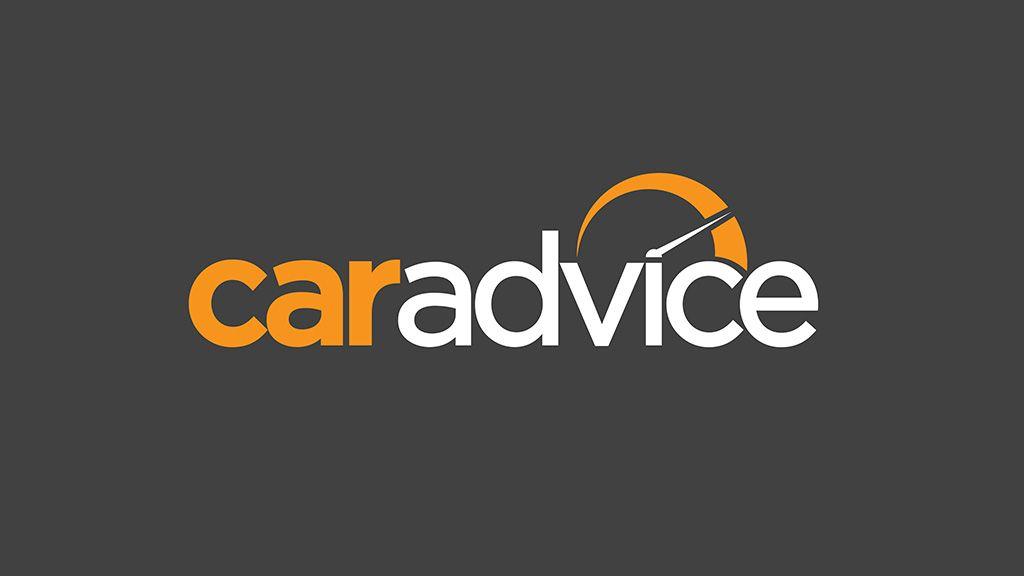 Car Advice with Trent Nikolic – 31st March