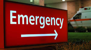 Emergency wait times increase across NSW hospitals