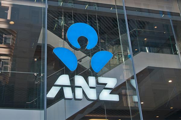 'A fair cop': ANZ welcomes ACCC inquiry