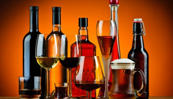 Should Australia's alcohol consumption guidelines be relaxed?