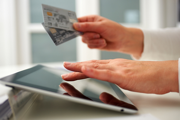 Direct debit changes could give customers more control