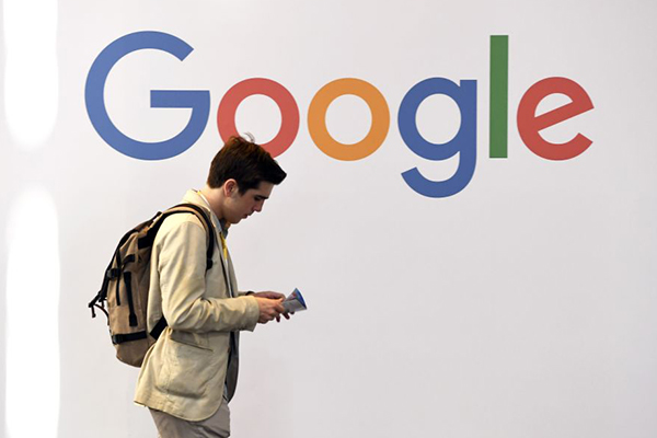 Google taken to court over allegedly misusing consumer location