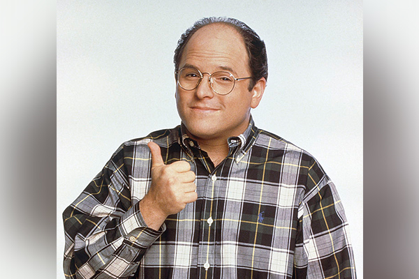 Seinfeld's success: Behind-the-scenes with Jason Alexander